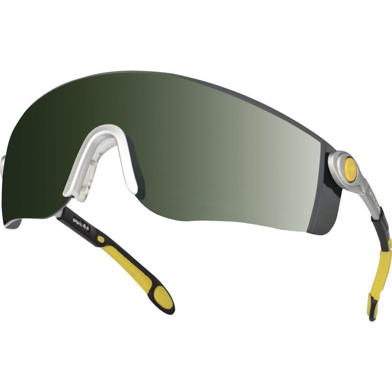 e3191b2b9 Slnečné zváračské okuliare Lipari2 T5 - Detail