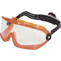 Uzavreté okuliare