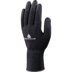 ochranne-rukavice-proti-porezaniu-venicut59