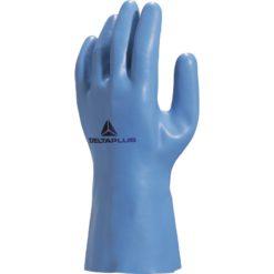 Protichemické rukavice