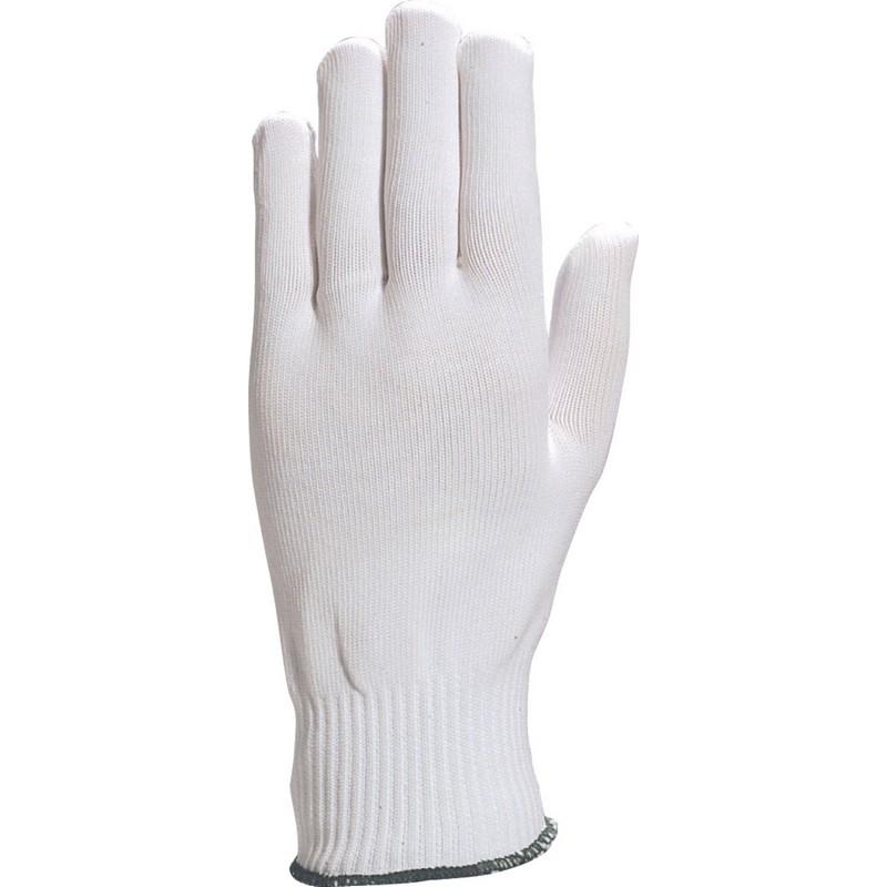 10fc50b13a0 Pletené rukavice na drobné práce PM159