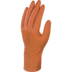 7dc79c1b92c Domov   Ochranné prostriedky   Ochrana rúk   Protichemické rukavice