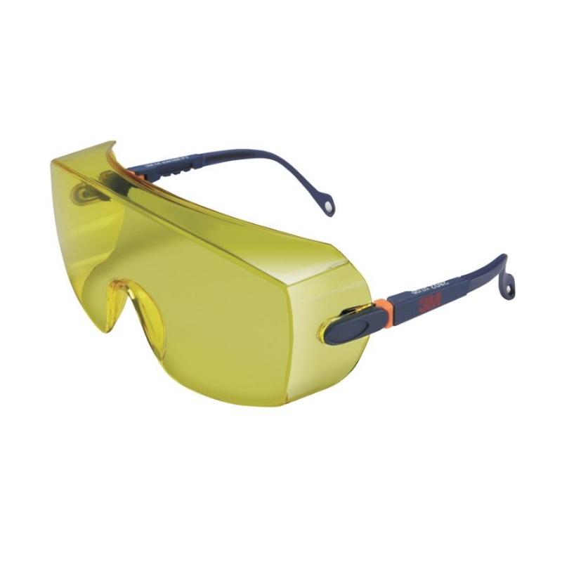 Domov   Ochranné prostriedky   Ochrana zraku   Ochranné okuliare a73ffc31902
