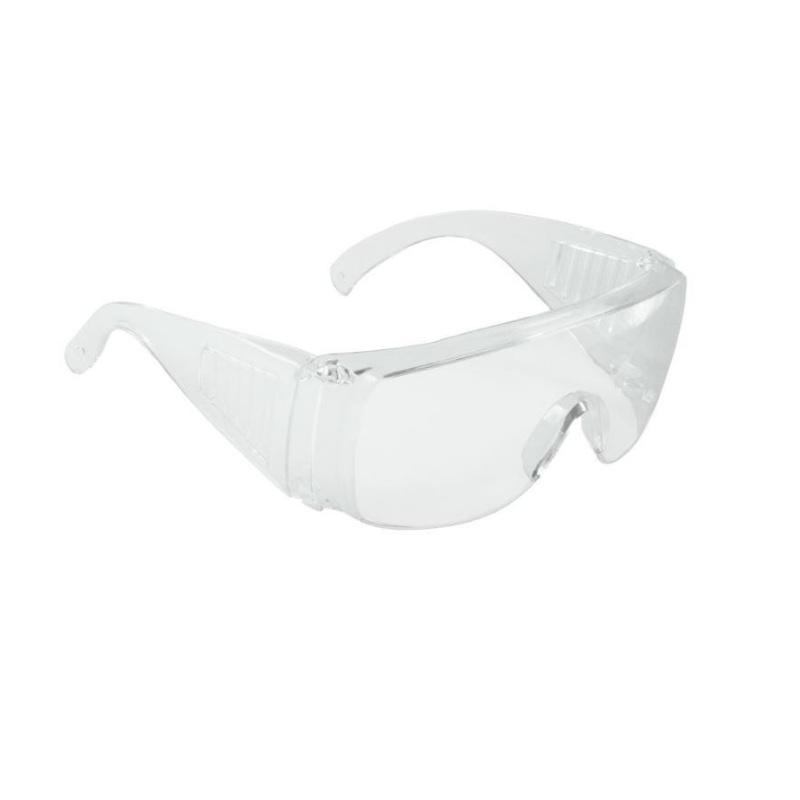 2069be1f4 Domov / Ochranné prostriedky / Ochrana zraku / Ochranné okuliare