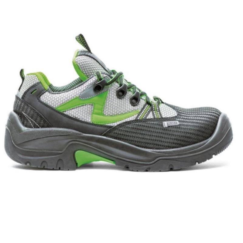 a04e066441 Bezpečnostná obuv Audax Low S1P SRC - Detail
