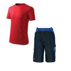 Oblečenie na leto