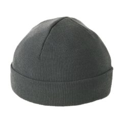 Zimná čiapka Jura