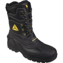 bezpečnostná obuv ESKIMO SBHP
