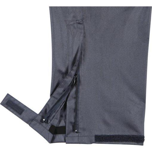 nohavice GALWAY spodny zips