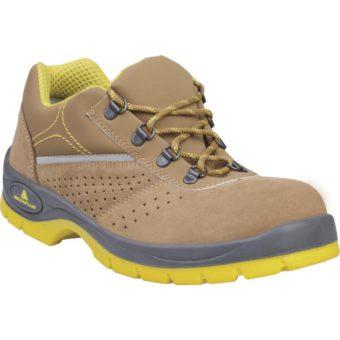 Nízka bezpečnostná obuv Rimini III S1P SRC