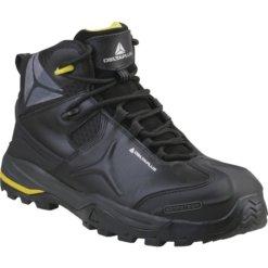 bezpečnostná obuv TW402 S3